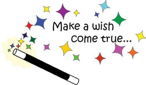 3 wishes for better world essay - Brainlyin