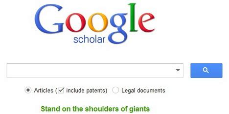 Good search engines for research papers game